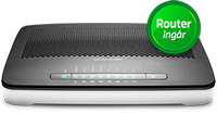Router-89-200px
